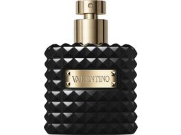 VALENTINO Donna Noir Absolu Eau de Parfum