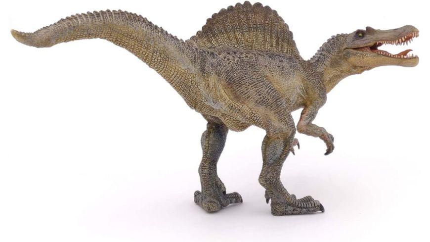 Papo Spinosaurus