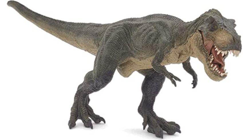 Papo - T-Rex laufend