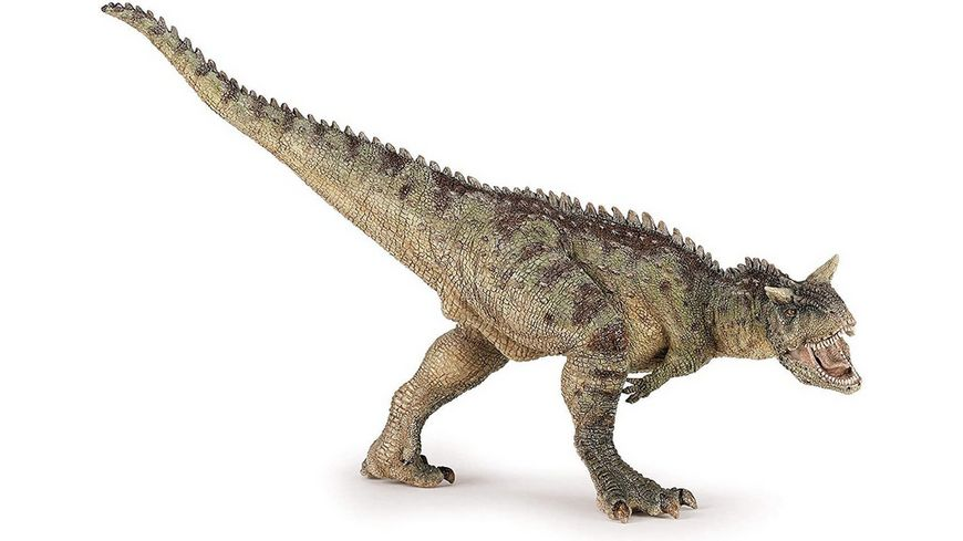 Papo - Carnosaurus