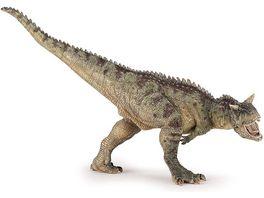 Papo Carnosaurus
