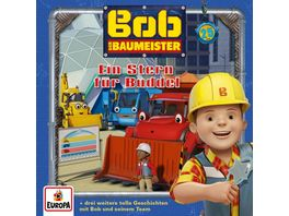 025 Ein Stern fuer Buddel