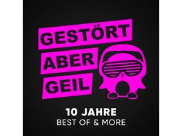Best Of More Ltd 3CD Deluxe Edition