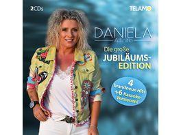 Die grosse Jubilaeums Edition