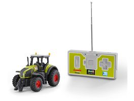 Revell Control 23488 Mini RC Claas Axion 960 Traktor