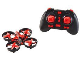 Revell Control 23823 Quadcopter FIZZ
