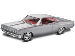 Revell 14190 1965 Chevy Impala