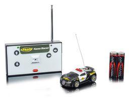 Carson 1 60 Nano Racer Sheriff 27MHz 100 RTR
