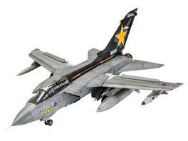 Revell 03853 Tornado GR 4 Farewell