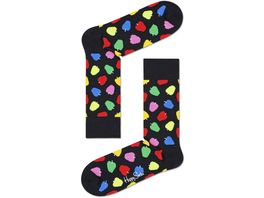Happy Socks Socke Apple Unisex