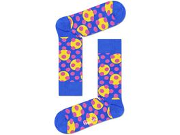 Happy Socks Unisex Socken Dots Dots Dots