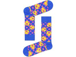 Happy Socks Socke Dots Dots Dots Unisex
