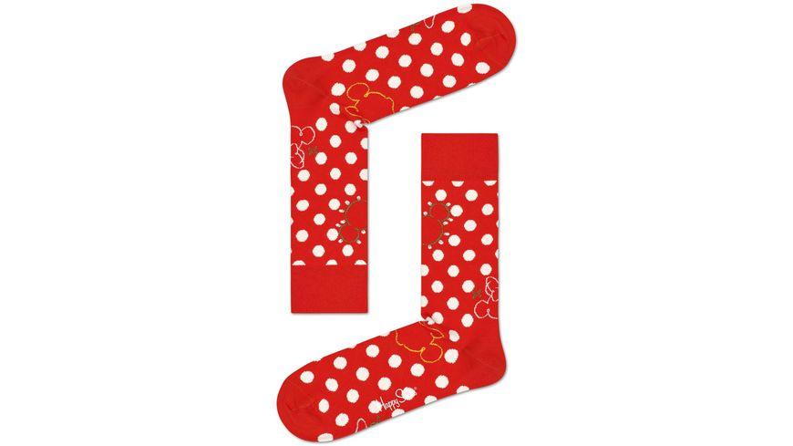 Happy Socks Socke Twinkle Unisex