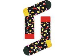 Happy Socks Socke Drink Unisex