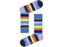Happy Socks Socke Stripe Unisex