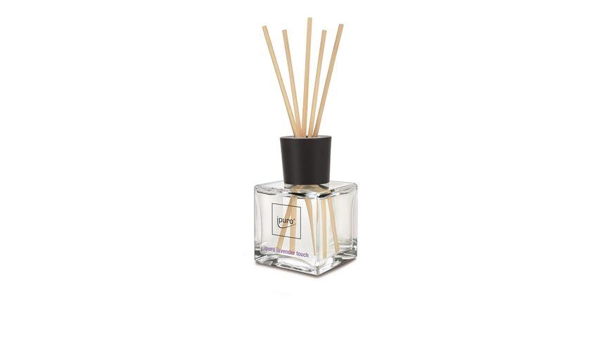 ipuro Essential Lavender Touch