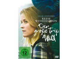 Der grosse Trip Wild