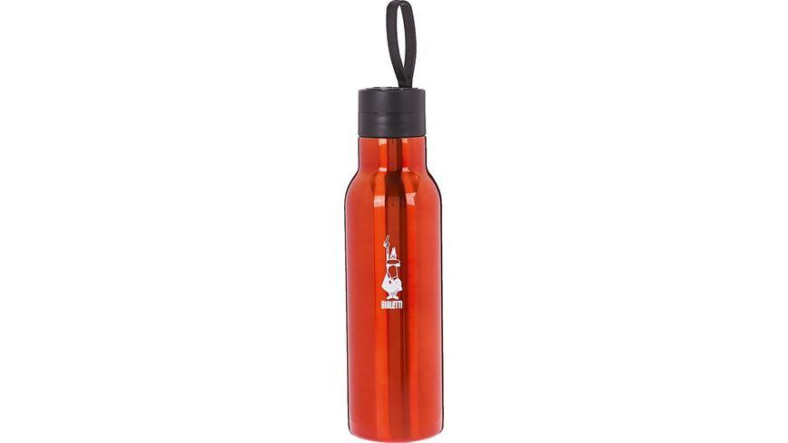 BIALETTI Isolierflasche 0 75L