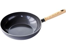 Cookware GreenChef Vintage Wok 28cm
