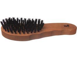 KOST KAMM Haarpflegebuerste ergonomisch