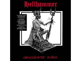 Apocalyptic Raids Deluxe Edition