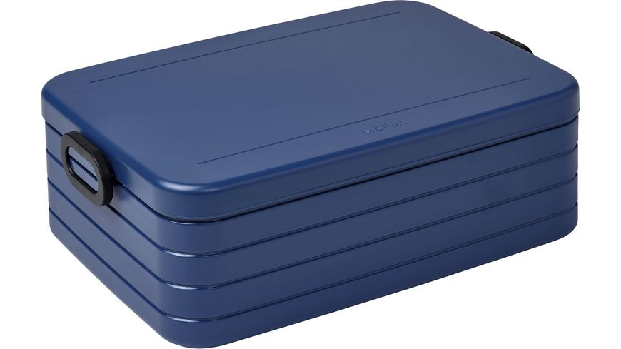 MEPAL Lunchbox Take A Break XL