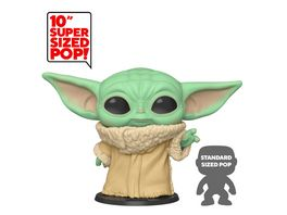 Funko POP Star Wars The Child 10 inch