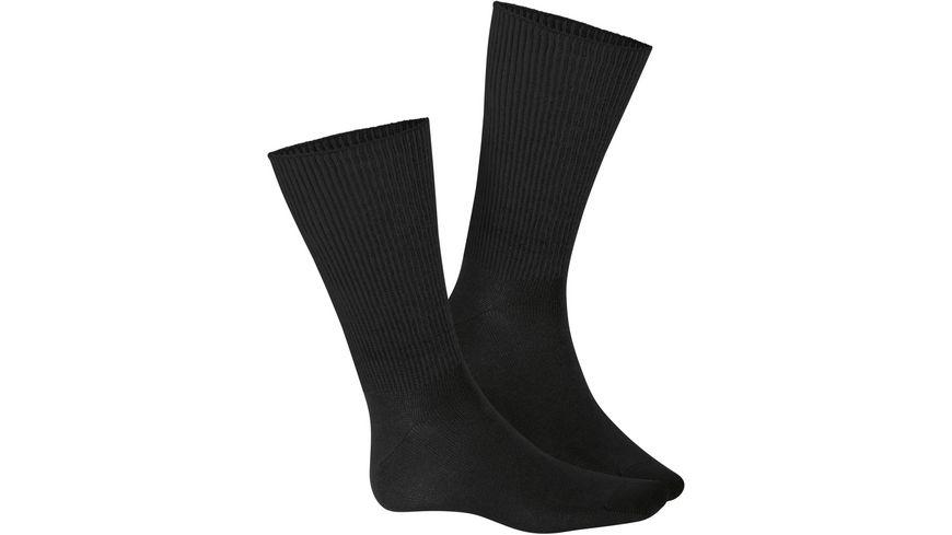 Hudson Herren Socken Relax Soft