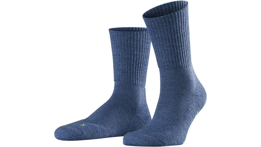 FALKE Socke Walkie Light Unisex