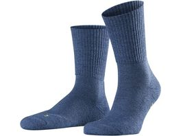 FALKE Unisex Sportsocken Walkie Light