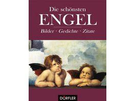 Die schoensten Engel Bilder Gedichte Zitate