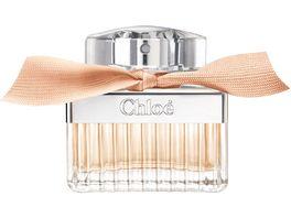 Chloe Rose Tangerine Eau de Toilette