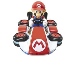 Super Mario Kart Mini RC Racer