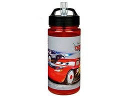 Scooli Cars AERO Trinkflasche 500 ml