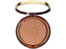 COLLISTAR Silk Effect Bronzing Powder