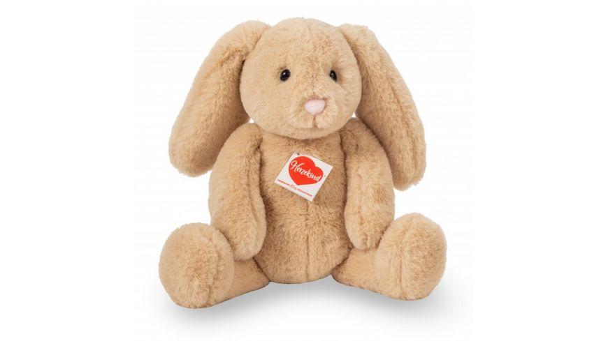 Teddy-Hermann - Häschen Franny 31 cm