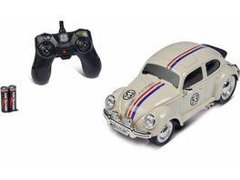 Carson 1 14 VW Kaefer Rally 53 2 4GHz 100 RTR 500907322