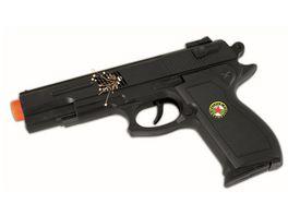 Fries 59060 Super Shot Pistole ca 22 cm