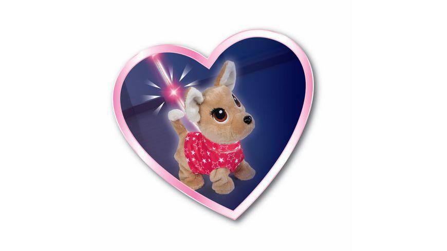 Simba Chi Chi Love Twinkle