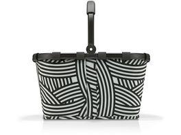 reisenthel carrybag frame