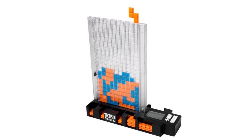 Noris Spiele Tetris Duell