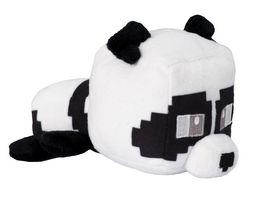 Minecraft Mini Crafter Panda 11 cm