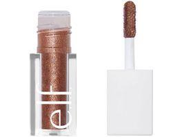 e l f Cosmetics Eyeshadow Glitter