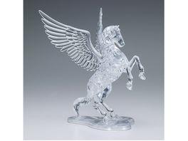 HCM Kinzel Crystal Puzzle Pegasus