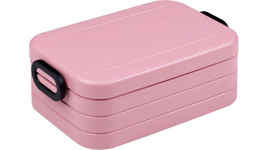 MEPAL Bento Lunchbox Take A Break Midi