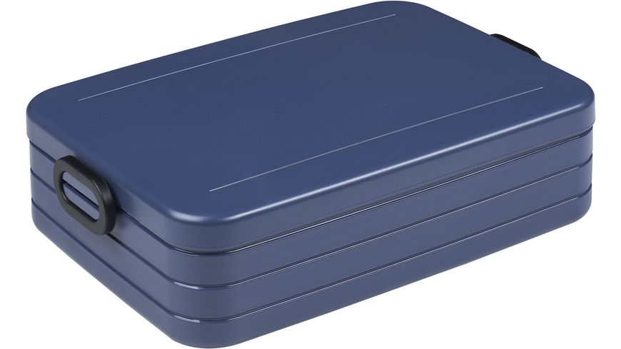 MEPAL Lunchbox Take A Break Large 1,5l