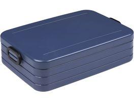 MEPAL Lunchbox Take A Break Large 1 5l