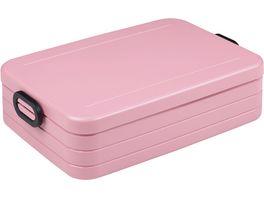 MEPAL Bento Lunchbox Take A Break Large 1 5l