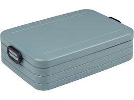 MEPAL Bento Lunchbox Take A Break Large 1 5l