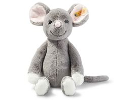 Steiff Soft Cuddly Friends Mia Maus 30 cm